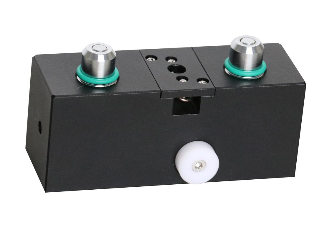 DP303 single selectatec bar