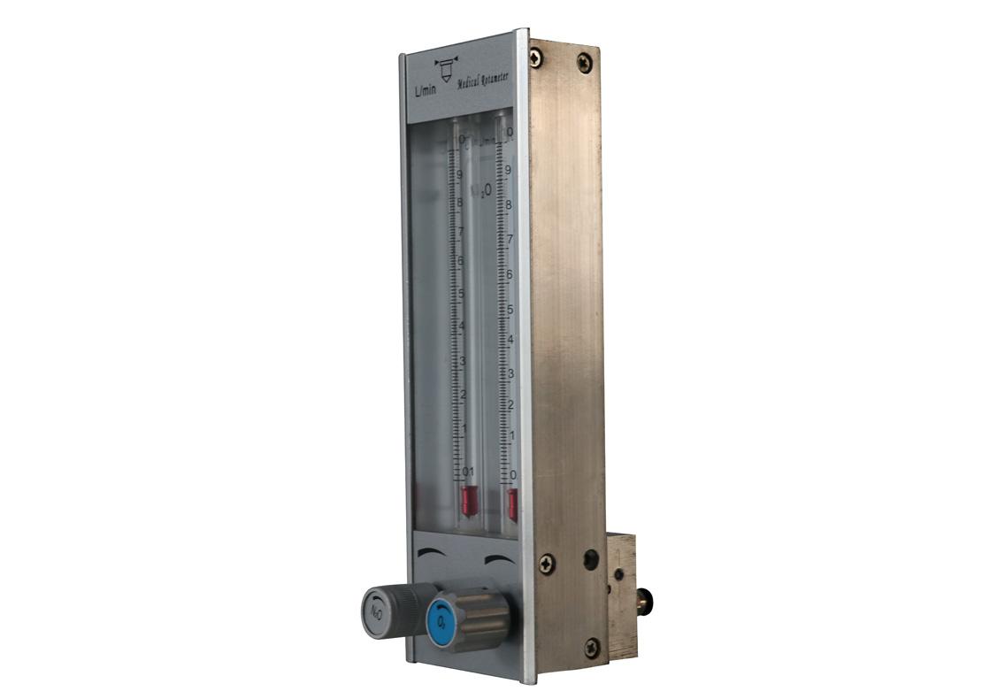DP309 flowmeter